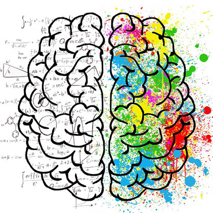 Uitdagende bijbaan voor psychologie studenten