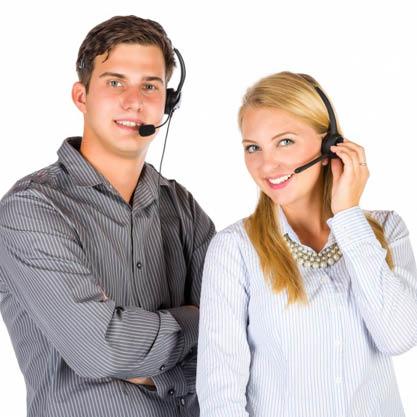 Waarom moet je een callcenter inhuren?