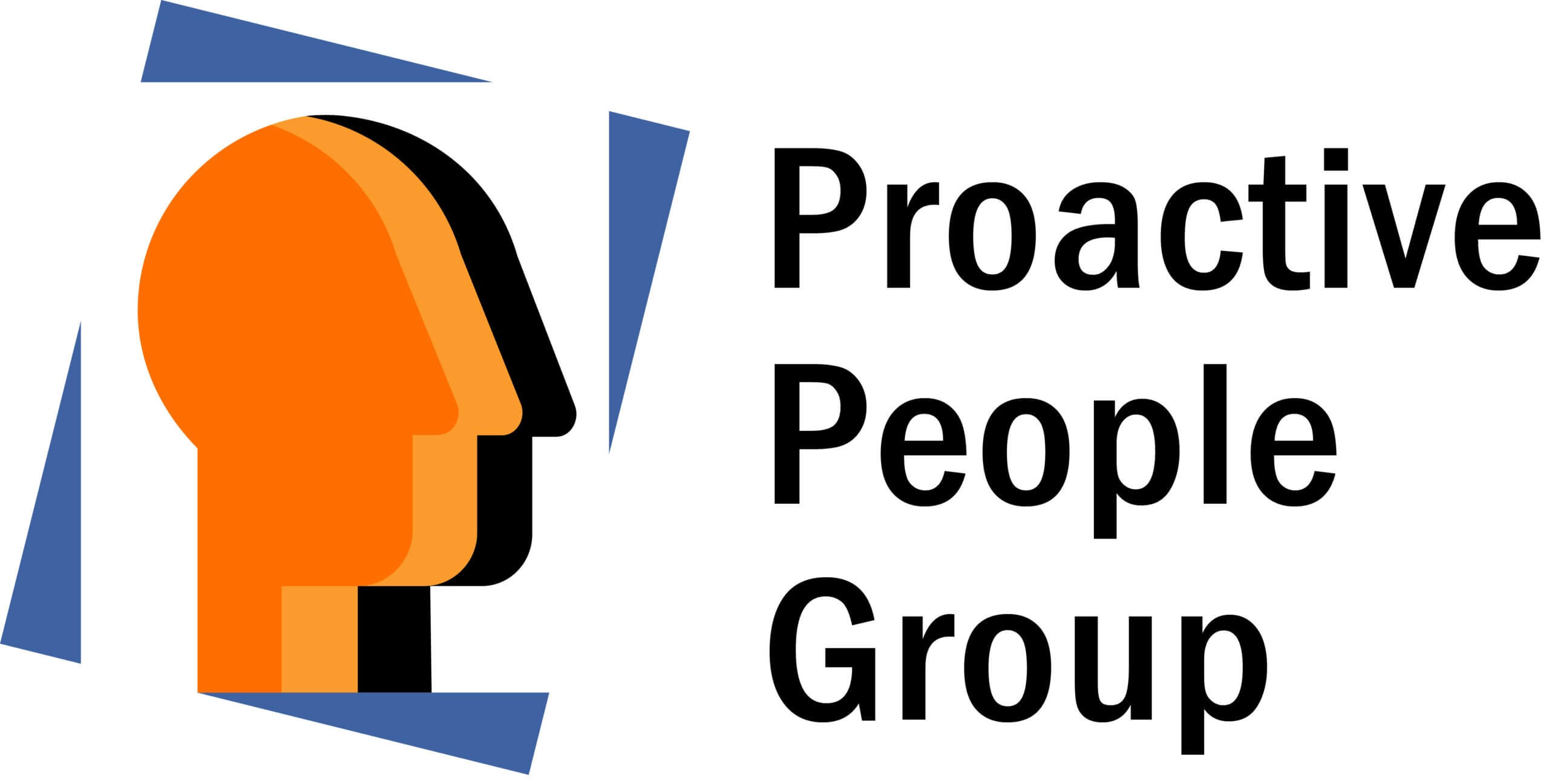 Proactive People Group